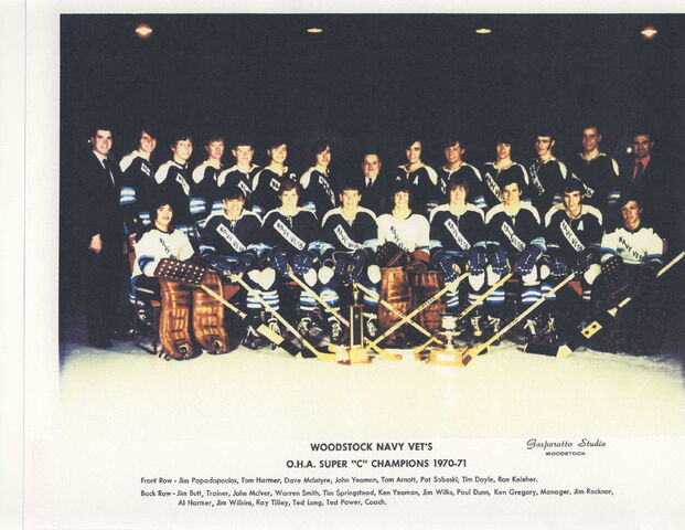 File:1970-71 Woodstock Navy-Vets.JPG