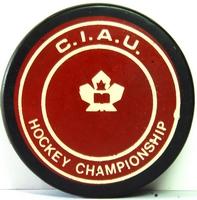 File:CIAU-Nationals-puck.jpg