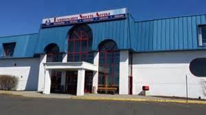 File:Bridgewater Sports Arena.jpg