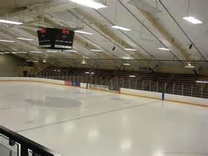 File:Hobbs Ice Center.jpg