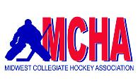 MCHA logo 2004-2013