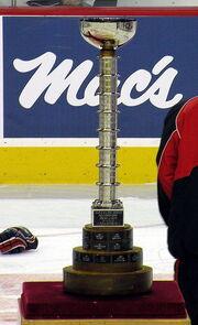 Macs Trophy
