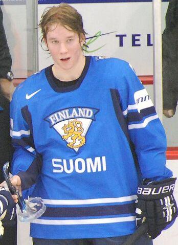File:SamiVatanen.JPG
