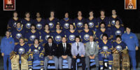 1979–80 Buffalo Sabres season