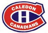 File:Caledon Canadians.JPG