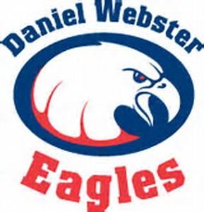 File:Daniel Webster Eagles.jpg