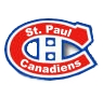 File:St.PaulCanadiens.jpg