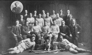 1912Bulldogs