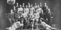 1911–12 NHA season