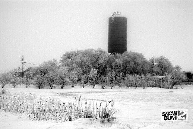 File:Blumenort, Manitoba.jpg