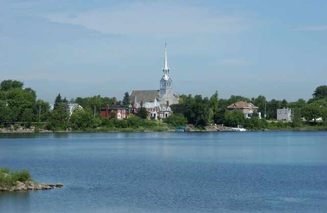File:Chambly, Quebec.jpg