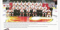 2000–01 Calgary Flames season