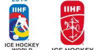 2014 IIHF World Championship Division I