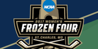 2017 NCAA Division I Women's Ice Hockey Tournament