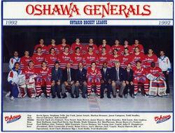 91-92OshGen