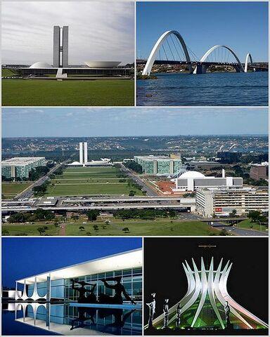 File:Brasília.jpg