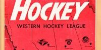 1958-59 WHL (minor pro) Season