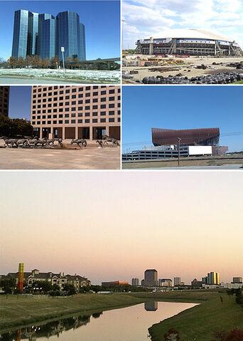 File:Irving, Texas.jpg