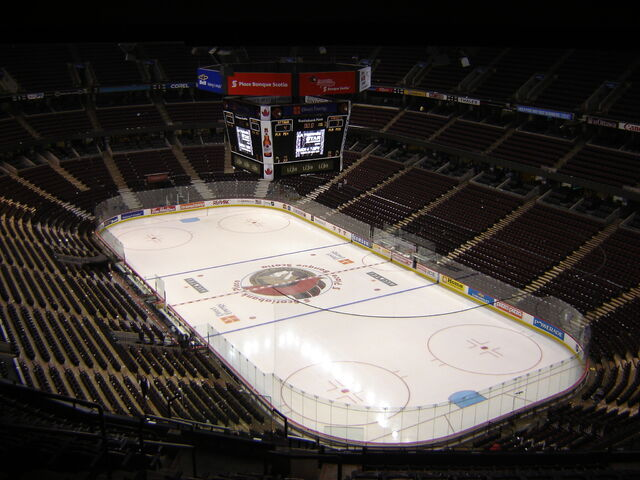 File:ScotiaBank Place Inside empty 2006.jpg