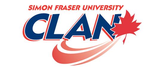 File:SimonFraser-Clan-logo-540x243.jpg
