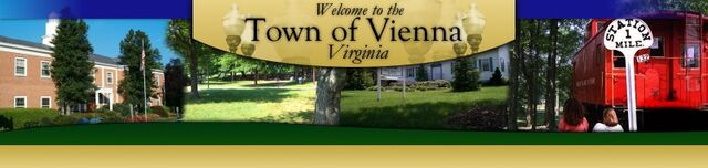 File:Vienna, Virginia.jpg
