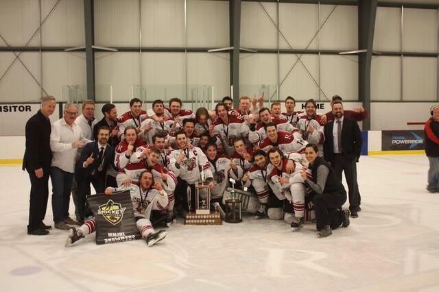 File:2017 MMJHL champs Raiders Jr. Hockey Club.jpg