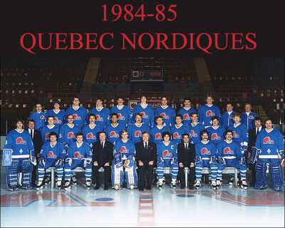 84-85QueNor