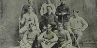 1898-99 OHA Senior Season