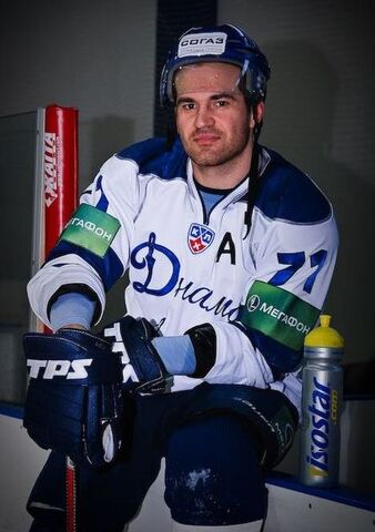 File:Alexei Kalyuzhny HC Dynamo Moscow.JPG