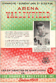 File:H-valleyfieldprogram.jpg
