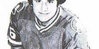 Joe Contini