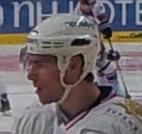Matthias Plachta 1.jpg