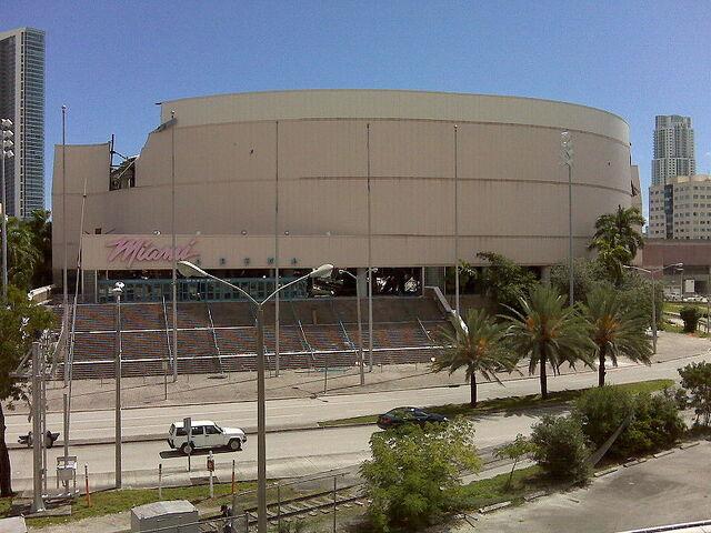 File:Miami arena demolition.jpg