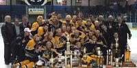 2009-10 NOJHL Season