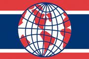 1924-25 Canadiens logo