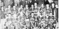 1968-69 Western Canada Intermediate Playoffs