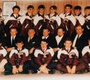 1968-69 CJHL Season