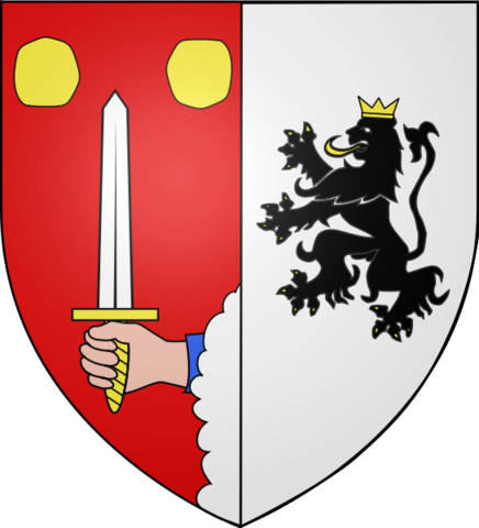 File:Grostenquin.png