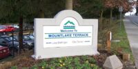 Mountlake Terrace, Washington