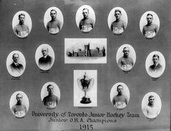 1914-15UTorJr