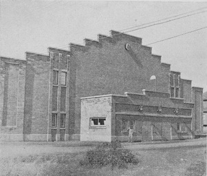 File:Grand Falls Stadium circa 1950.jpg