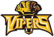 File:NewcastleVipers.png