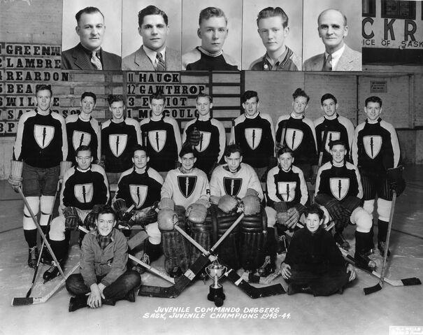 File:Regina Commandos Hockey Champions 1943-44.jpg