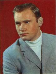 Yevgenypaladiev