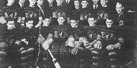 1936-37 SouthSaskSHL