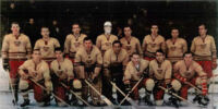 1966-67 Czechoslovak Extraliga season