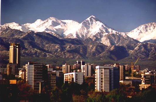File:Almaty.jpg