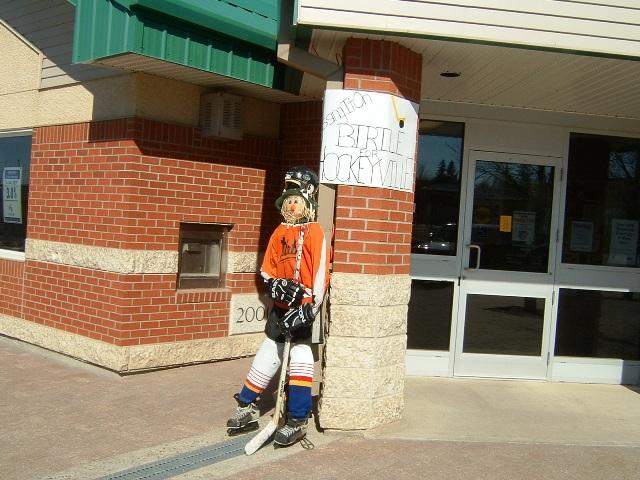 File:Birtle, Manitoba.jpg
