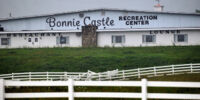 Bonnie Castle Recreation Center