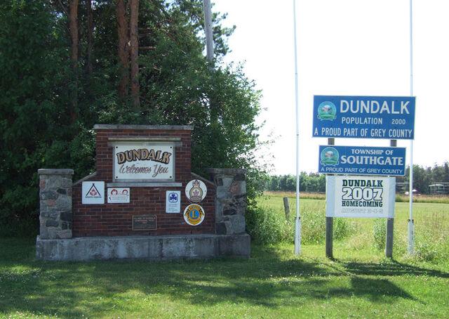 File:Dundalk, Ontario.jpg